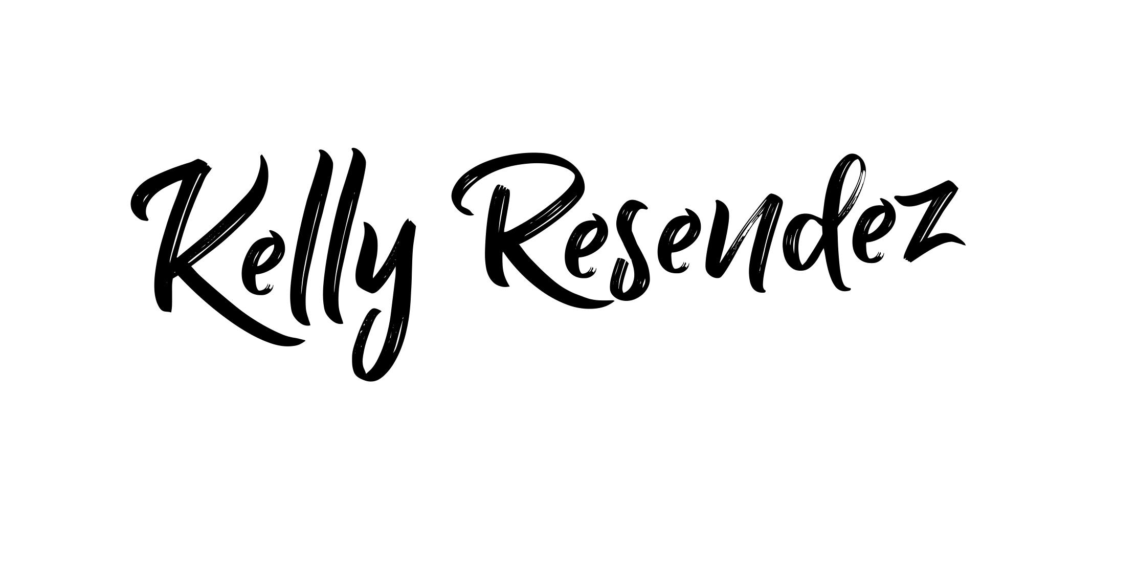 Kelly Resendez
